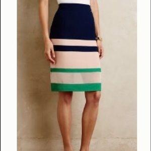 NWOT Parfait Pencil Skirt